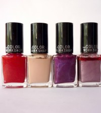 nail polish for sale