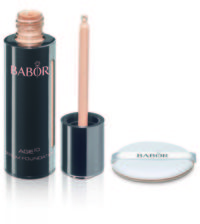 BABOR_AGE ID_AGE ID Serum Foundation 01 ivory_Open