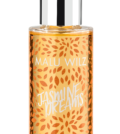 Malu Wilz Body-Fragrance-Jasmine-Dreams-Mau-Wilz