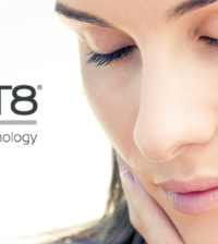 HbW TECHNOLOGY - Skin ageing POSI+IVE AGEING Marketing 2