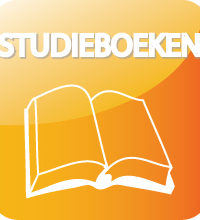 studieboeken Beautybizz