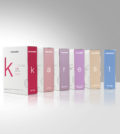 Mesocaps by Mesoestetic
