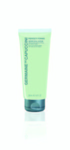 green soul scrub 200ml