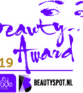 Beauty Awards 2019_Logo's_2
