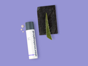 Dermalogica Top Down Redness Relief Essence with Form and Aloe