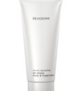 reviderm_destress_body_and_hand_cream (1)